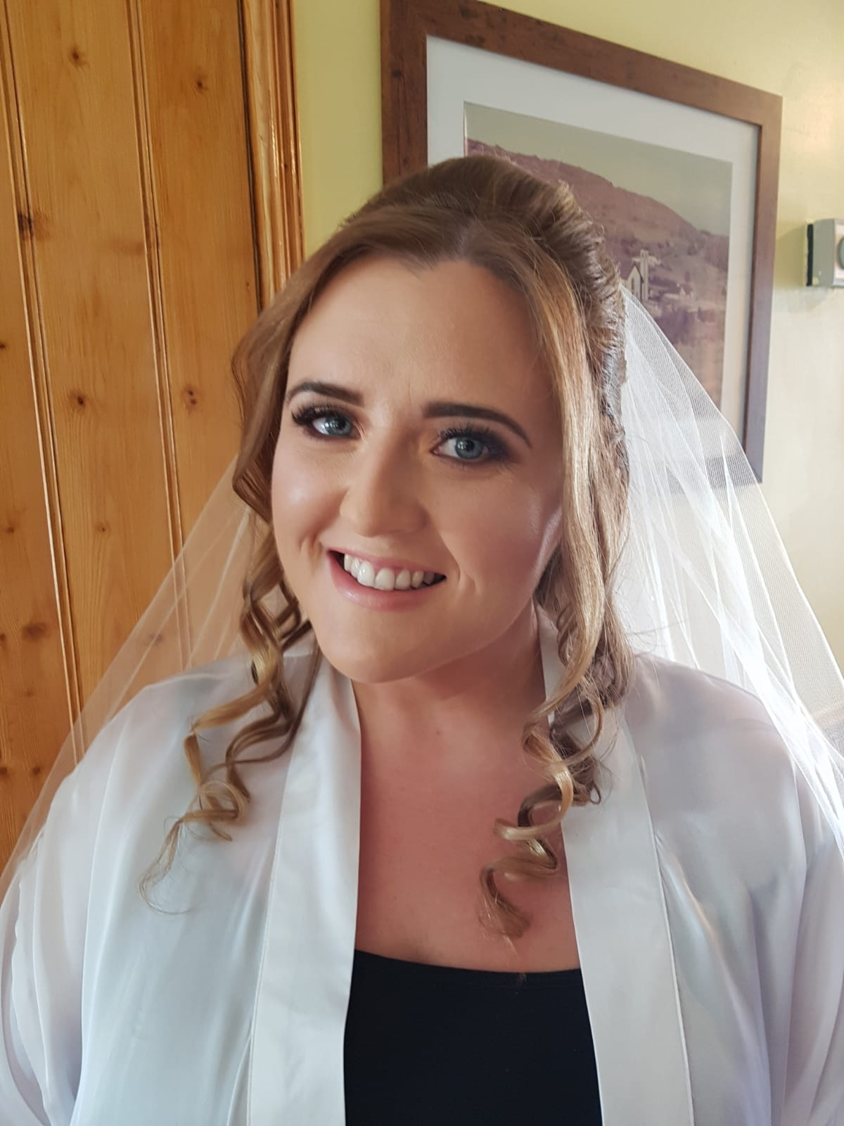 Wink N Pout   Wedding Beauty, Hair and Make-Up   Bridebook