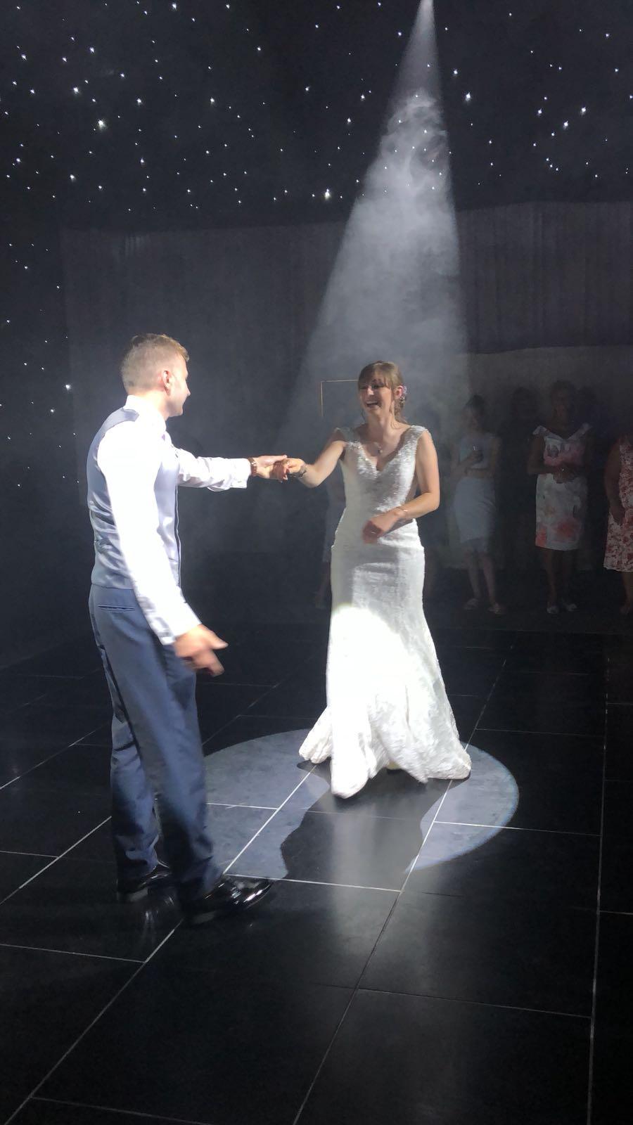 f8820265ffe Just a Day Bridalwear