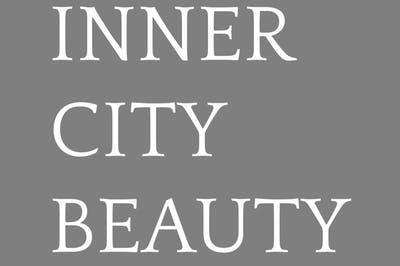 Send A Message To Inner City Beauty