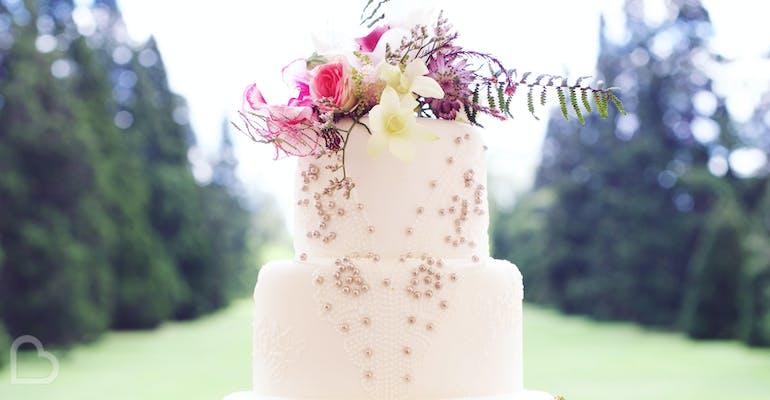 La Belle Cake Company Leighton Buzzard