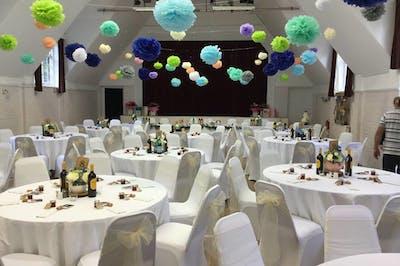 Wedding belles kent limited wedding decoration and hire bridebook wedding belles kent limited junglespirit Choice Image