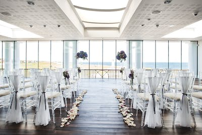 The Event Dressers Wedding Decoration And Hire Bridebook