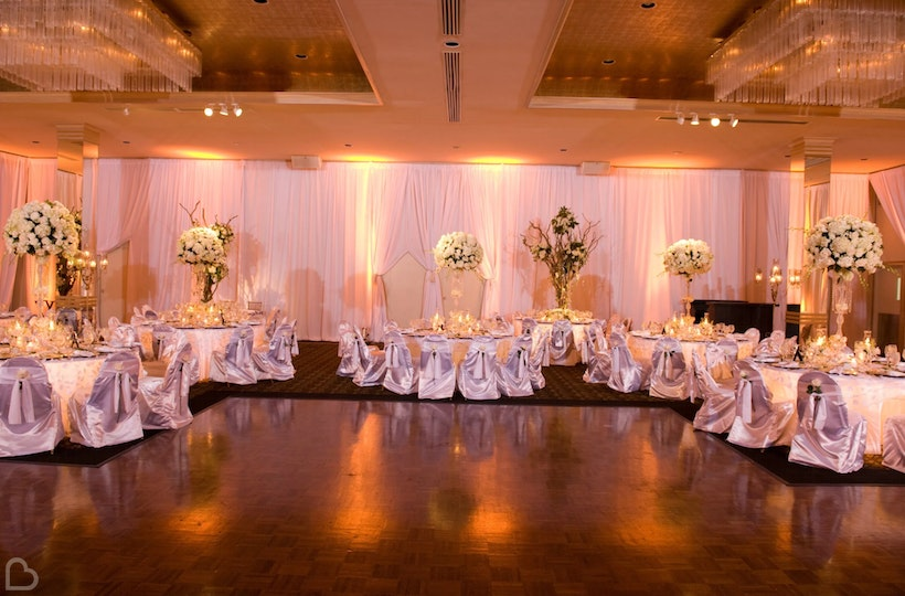 Uplighter hire scotland wedding decoration and hire bridebook uplighter hire scotland junglespirit Image collections
