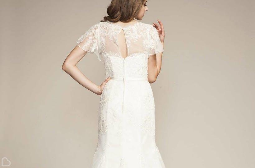 Berketex bride leeds wedding dress and accessories bridebook berketex bride leeds junglespirit Gallery