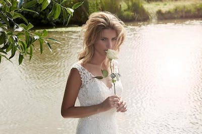 de53e6418617f Bustles and Bows Bridal Boutique | Wedding Dress and Accessories ...