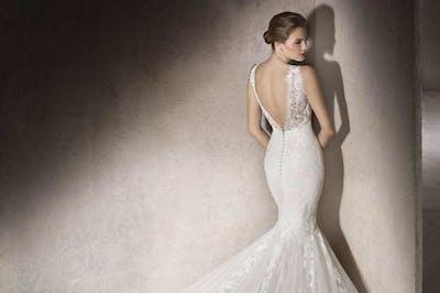 995b181165cd CocoMio Bridal Boutique | Wedding Dress and Accessories | Bridebook