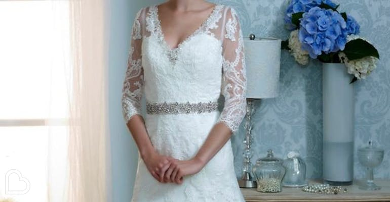 Deisys Bridal Fashion Studio | Wedding Dress and Accessories | Bridebook