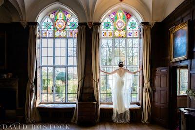 cf297e2fa79 Ellie Sanderson Bridal Boutique, Beaconsfield | Wedding Dress and ...