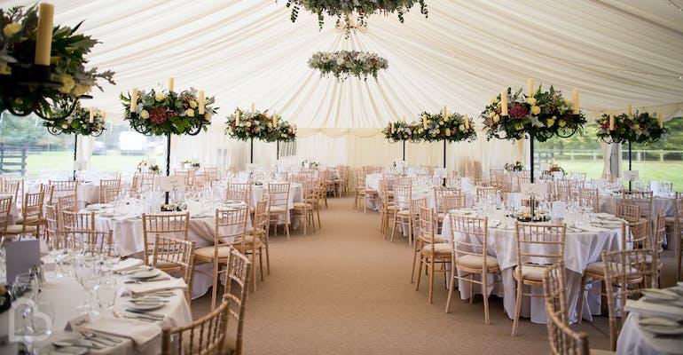 Florida marquees driffield wedding marquee hire bridebook junglespirit Images