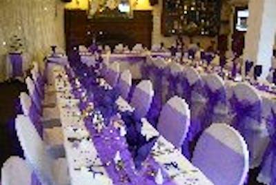 Wedding Venues In Romsey Page 10 Bridebook