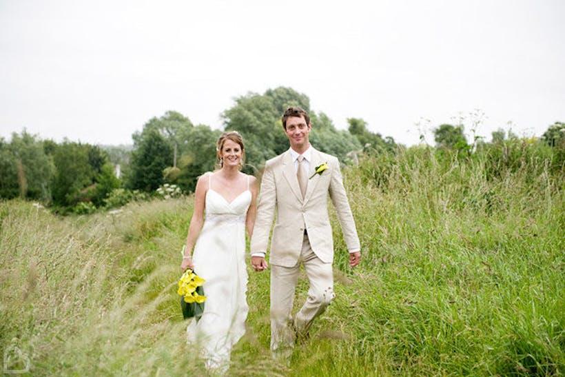 Deer Park Wedding Hire