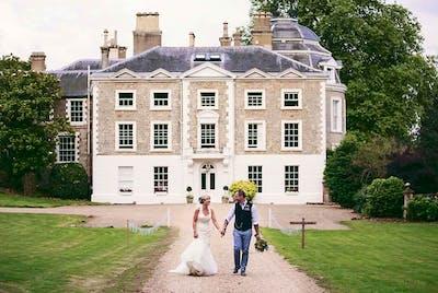 Wedding Venues in Maidstone   Page 12   Bridebook