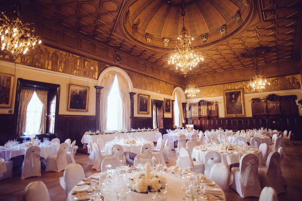 The Trades Hall Of Glasgow Wedding Venues Bridebook