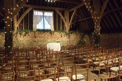 Wedding Venues In Maidstone Bridebook