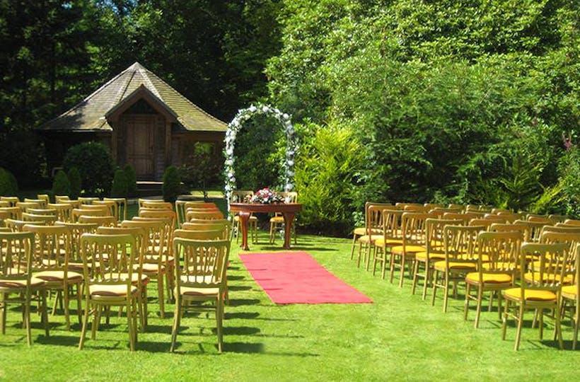 Enterkine House Hotel Wedding Venues Bridebook