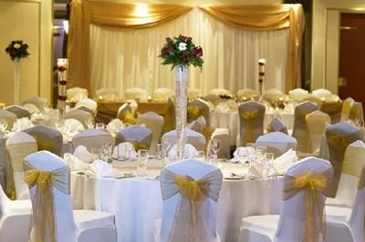 Croydon Park Hotel Wedding Venues Bridebook