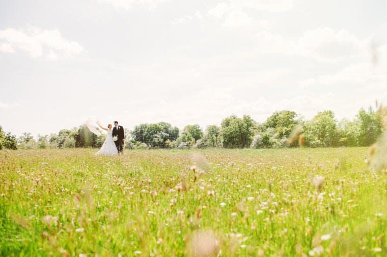 Owen House Wedding Barn Wedding Hire