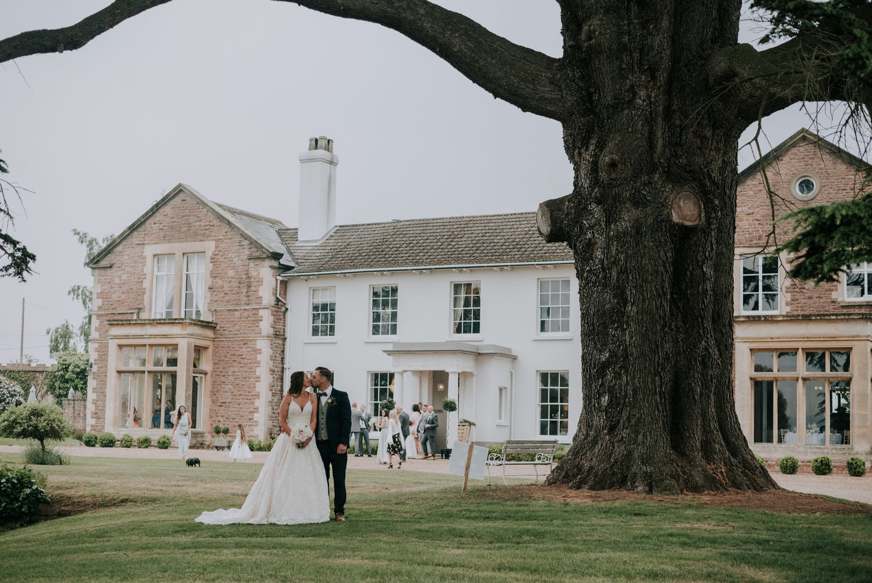wedding venues in herefordshire bridebook rh bridebook co uk