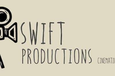 Swift Productions Video   Wedding Videographers   Bridebook